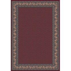 Kusový koberec Royal 1581-507