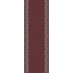 Běhoun Konia 1181-501