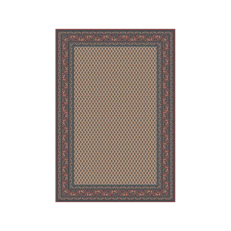 Kusový koberec Royal 1581-515