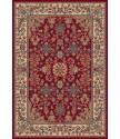Kusový koberec Royal 1630-507