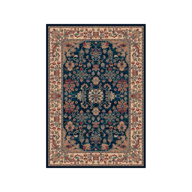 Kusový koberec Royal 1630-509