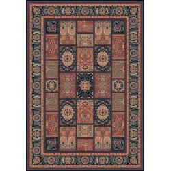 Kusový koberec Royal 1638-526