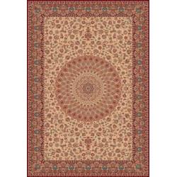 Kusový koberec Royal 1639-505