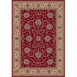 Kusový koberec Royal 1640-507
