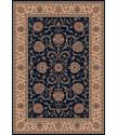 Kusový koberec Royal 1640-509