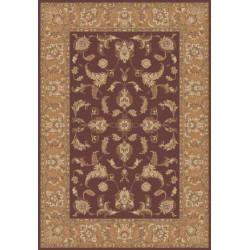 Kusový koberec Kamira 4121-802