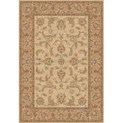 Kusový koberec Kamira 4121-804