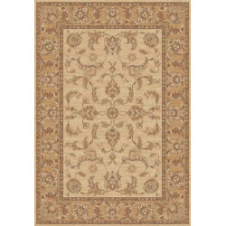 Kusový koberec Kamira 4125-802