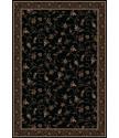 Kusový koberec Kamira 4140-799