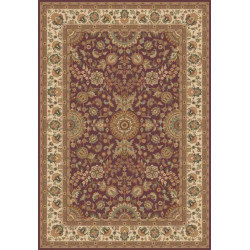 Kusový koberec Kamira 4149-802