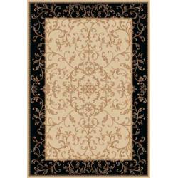 Kusový koberec Kamira 4152-800