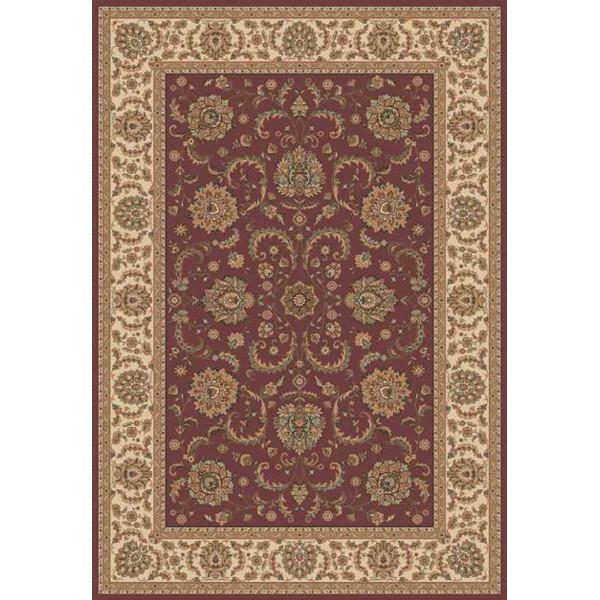 Kusový koberec kamira 4154-802