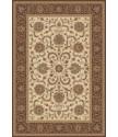 Kusový koberec Kamira 4154-822