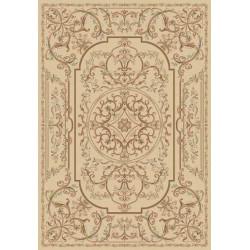Kusový koberec Kamira 4156-800