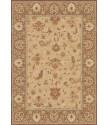 Kusový koberec Kamira 4169-800