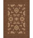Kusový koberec Kamira 4174-807