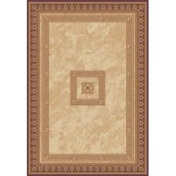 Kusový koberec Kamira 4464-804
