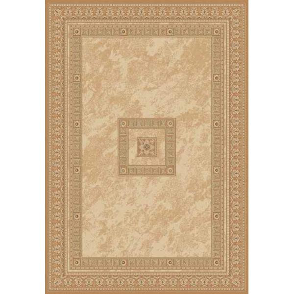 Kusový koberec Kamira 4464-823