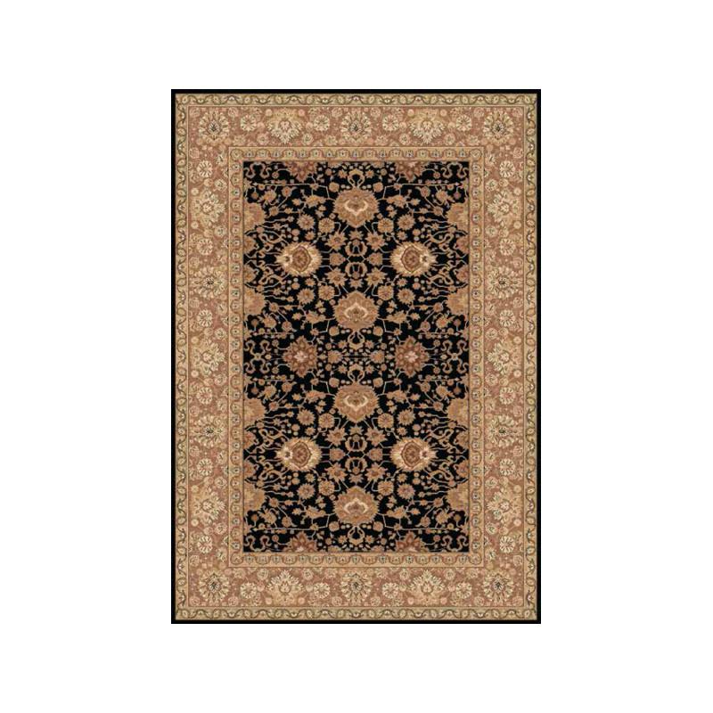 Kusový koberec Kamira 4472-799