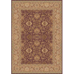 Kusový koberec Kamira 4472-802
