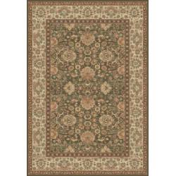 Kusový koberec Kamira 4472-803