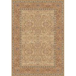 Kusový koberec Kamira 4472-804