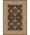 Kusový koberec Kamira 4472-819