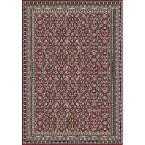 Lano luxusní orientální koberce Kusový koberec Kasbah 12176-474, koberců 300x400 cm Hnědá - Vrácení do 1 roku ZDARMA