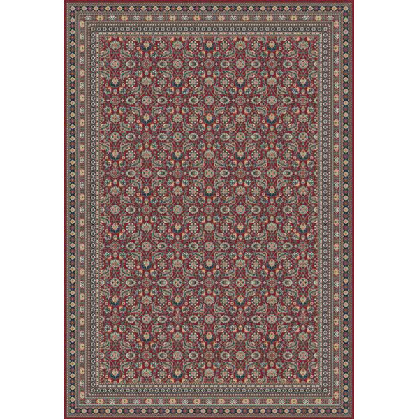 Kusový koberec Kasbah 12176-474