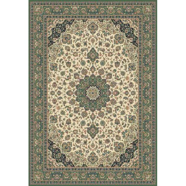 Kusový koberec Kasbah 12217-416