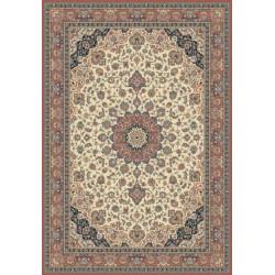 Kusový koberec Kasbah 12217-471