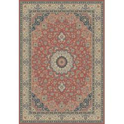 Kusový koberec Kasbah 12217-472