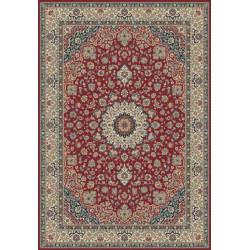 Kusový koberec Kasbah 12217-474
