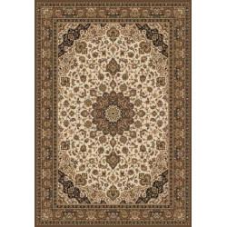 Kusový koberec Kasbah 12217-477