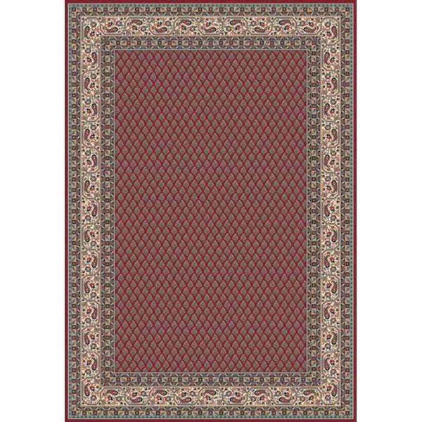 Kusový koberec Kasbah 12264-474