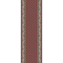 Běhoun Kasbah 12248-474