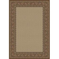 Kusový koberec Kasbah 12264-477