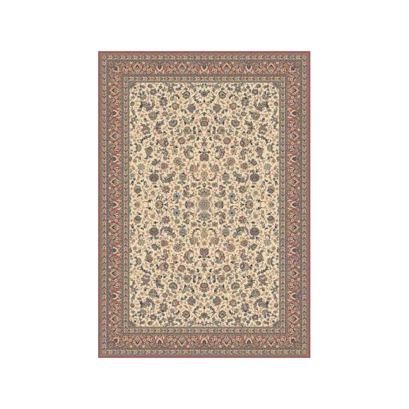 Kusový koberec Kasbah 12311-471