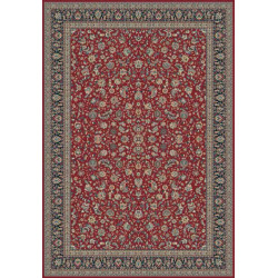 Kusový koberec Kasbah 12311-474