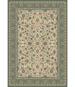 Kusový koberec Kasbah 13720-416