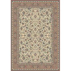 Kusový koberec Kasbah 13720-471