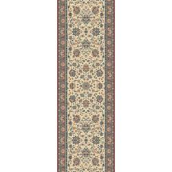 Běhoun Kasbah 12246-471
