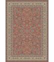 Kusový koberec Kasbah 13720-472
