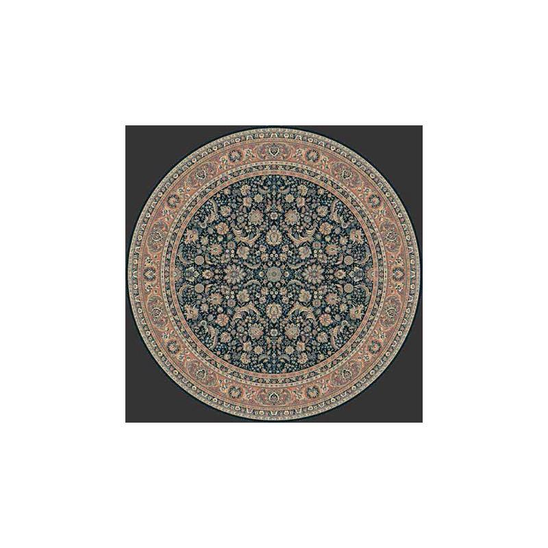 Kusový koberec Kasbah 13720-473