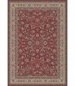 Kusový koberec Kasbah 13720-474