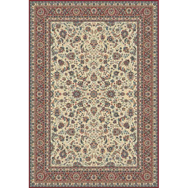 Kusový koberec Kasbah 13720-475