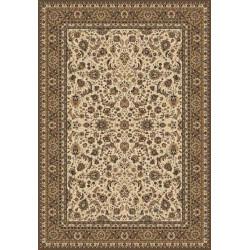 Kusový koberec Kasbah 13720-477