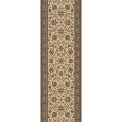 Běhoun Kasbah 12246-477