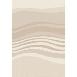 Kusový koberec Tivoli 864-216