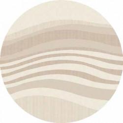 Kusový koberec Tivoli 864-216 kruh